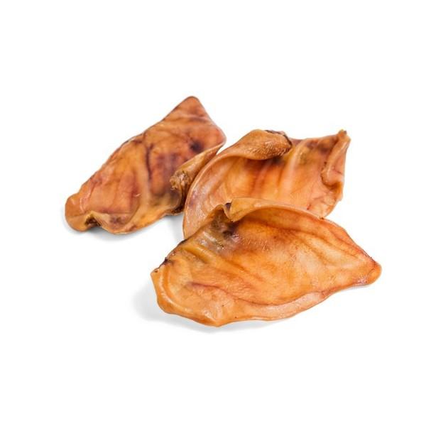 oreille de porc taille XL