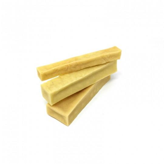 fromage de yak pour chien