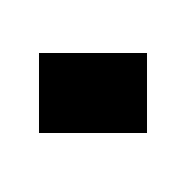Cernunos